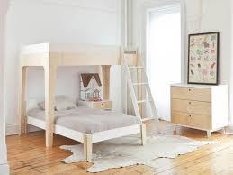 astuce pour separer une chambre en 2 une chambre deux enfants astuces déco et aménagements rencontre