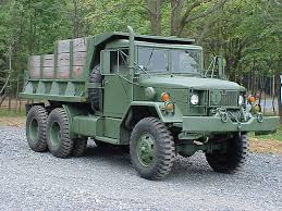 M35 M35A2 M35A3 AM General Cargo Truck US Army United States ... Was Sold Caterpillar Th 210 Leporters Used Military Trucks For Old Army Truck 2 By Noofurbuiness On Deviantart 1969 10ton 6x6 Dump Truck Item 3577 Sold Au Indian Stock Photos Images Alamy Belarus Is Selling Its Ussr Trucks Online And You Can Buy One Cariboo 1968 Us Recovery Equipment M62 Medium Wrecker 5ton Dodge M37 Restored Chevy V8 Sale In Spring Hill Your First Choice Russian Military Vehicles Uk Were 2x Mercedes Unimog U1300l 4x4 Drop Side Cargo