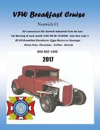 Spirit Halloween Newington Ct by Saac Calendar Of Selected Upcoming Shoreline Area Antique Auto