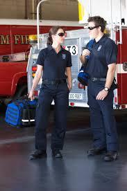 5 11 tactical women u0027s ems emt pant free shipping 5 11 female