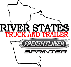River States (@RiverStatesTT) | Twitter Sponsors Eau Claire Big Rig Truck Show River States Enews August Hours And Location Trailer Wisconsin Schedule Attractions Review 2018 13speed Eaton Ultrashift Transmission Youtube Google Riverstatestt Twitter Hsr Associates Ordrive Pride Polish Customz 2014 By Testimonials About Our Suspension Systems Simard