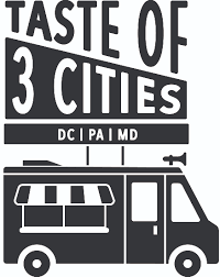 The Taste Of 3 Cities Brings 60 Food Trucks To Baltimore For A Food ... Communication Arts 6th Typography Annual Competion Winner Boo I Ate Various Street Tacos From A Taco Truck Competion Food 10 Ways To Prep For Saturdays Springfield Food Trucks Pittsburgh City Councils Foodtruck Legislation Raises Concerns Gallery Firewise Barbecue Company Truck Bbq Catering Asheville Nc Lakeland Attends Rally Keiser University Pensacola Hot Wheels Festival Tasting 21 The Hogfathers Amazoncom Death On Eat Street Biscuit Bowl Nys Fair 2018 Day 1 Entries Ranked Grilled Gillys Il