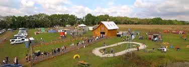 Kc Pumpkin Patch Groupon by Home Louisburg Cider Mill
