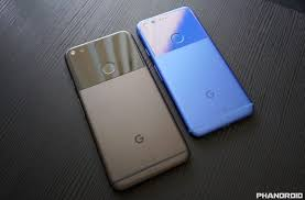 Android Phones with the Best Camera February 2018