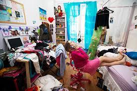 comment ranger sa chambre de fille comment ranger sa chambre d ado 10 bedroom related keywords