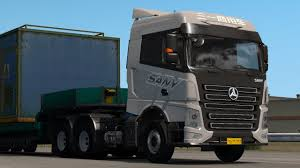 1.32] Euro Truck Simulator 2 | Sany Truck | Mods | Euro Truck ... Cerritos Mods Ats Haulin Home Facebook American Truck Simulator Bonus Mod M939 5ton Addon Gta5modscom American Truck Pack Promods Deluxe V50 128x Ets2 Mods Complete Guide To Euro 2 Tldr Games Renault T For 10 Easydeezy Hot Rod Network Mack Supliner V30 By Rta Chevy Plow V1 Mod Farming Simulator 2017 17 Ls 5 Ford You Can Easily Do Yourself Fordtrucks This Is The Coolest And Easiest Diy Youtube Ford F250 Utility Fs