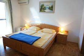 familienzimmer für 4 personen zwei getrennte schlafzimmer