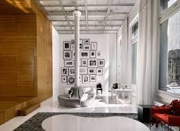100 Loft Apartments Melbourne White Street In New York City