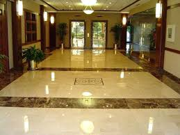 Tiles For Livingroom Beautiful Living Room Tile Marble Floor Design Comes With The