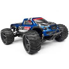 Maverick ION MT Monster Truck 2pcslot Metal Rc Shock Absorber Fit 6603 60mm 110 Onroad Cars Losi Lst 3xle Monster Truck Rcnewzcom 08058 110th Car Hsp Himoto Redcat Racing Volcano Epx Scale Electric Monster Truck Turbobay Tamiya Txt2 Agrios Review Stop Dsc_0012jpg Traxxas Bigfoot No1 Original Rtr 2wd W Clod Buster Esp Clodzilla Upgrades Alinum Wheels Trinity Landslide Xte Brushless Newb Vintage Kyosho The Boss Scale Crusher Xl 15 Remo 1631 Shocks Upgrade Youtube