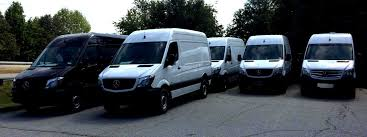 Days A Month Paying For Your New Mobile Grooming Business Van This Leaves You 26 Per To Pay Insurance Fuel And Yourself