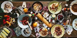 cuisine cajun cajun craft