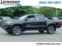 New 2018 Toyota Tacoma SR Double Cab In Westbrook #18650 | Westbrook ... New 2018 Toyota Tacoma Sr Access Cab In Mishawaka Jx063335 Jordan All New Toyota Tacoma Trd Pro Full Interior And Exterior Best Double Elmhurst T32513 2019 Off Road V6 For Sale Brandon Fl Sr5 Pickup Chilliwack Nd186 Hanover Pa Serving Weminster And York 6 Bed 4x4 Automatic At Sport Lawrenceville Nj Team Escondido North Kingstown 7131 Truck 9 22 14221 Awesome Toyota Interior Design Hd Car Wallpapers
