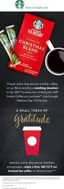 Starbucks Com Promo Code / Jiffy Lube New York Tim Hortons Coupon Code Aventura Clothing Coupons Free Starbucks Coffee At The Barnes Noble Cafe Living Gift Card 2019 Free 50 Coupon Code Voucher Working In Easy 10 For Software Review Tested Works Codes 2018 Bulldog Kia Heres Off Your Fave Food Drinks From Grab Sg Stuarts Ldon Discount Pc Plus Points Promo Airasia Promo Extra 20 Off Hit E Cigs Racing Planet Fake Coupons Black Customers Are Circulating How To Get Discounts Starbucks Best Whosale