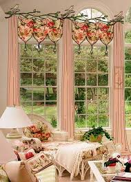 Simply Shabby Chic Curtains Pink Faux Silk by 129 Best Shabby Curtains Images On Pinterest Curtains Shabby