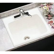 lenova ss la 01 hand made stainless steel laundry sink lenova http