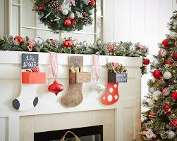Holiday Stocking Planter Sign Up For This Fun DIH Home Depot Workshop