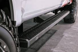 Luverne Truck Equipment® 415054-409921 - 7