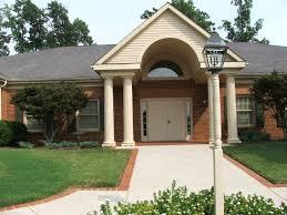 Tharp Funeral Home Lynchburg Tharp Funeral Home & Crematory Inc