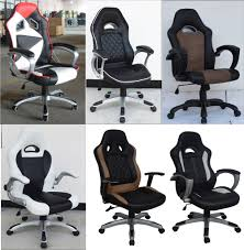Custom Pc Gaming Chairs - Amazing Bedroom, Living Room ... Dxracer Fd01en Office Chair Gaming Automotive Seat Cheap Pyramat Pc Gaming Chair Find Archives For April 2017 Supply Page 11 Orange Spacious Seriesmsi Fnatic Gamer Ps4 Sound Rocker 1500w Ewin Chairs Game In Luxury And Comfort Gadget Review Wireless Wired Cubicle Dwellers Rejoice A Game You Cnet 75 Which Dxracer Is The Best Top Performance