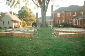 Meadowbrook Pumpkin Farm by A Homemade Rustic Wedding At A Suffolk Bed And Breakfast