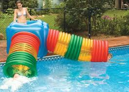 Inflatable Tubes For Toddlers by 42 Best Sports U0026 Outdoors Images On Pinterest August 26