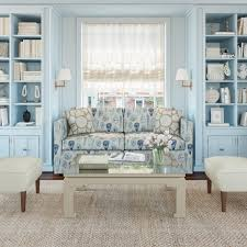 Slipcover Sofa French Grey Velvet