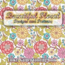 Beautiful Floral Designs And Patterns 27