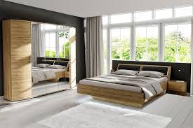 schlafzimmer komplett dunkel caseconrad