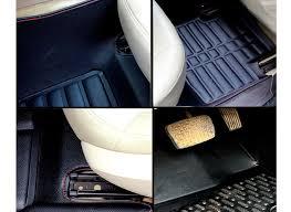 Vw Passat Floor Mats 2015 by Car Floor Mats Floorliner For Volkswagen Passat 2011 2015 Durable