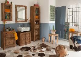 badmöbel kolonialstil badezimmer hannover style
