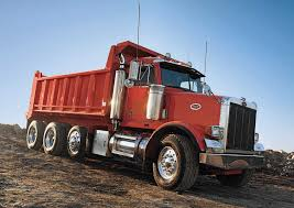 100 Used Dump Trucks For Sale In Nc Truck Financing Truck Loans CAG Truck Capital