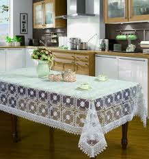 Dining Room Tablecloths Dugge Ideas With Table Cloths 2017