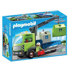 6109 Playmobil Bottle Tank Truck - Pops Toys 6109 Playmobil Bottle Tank Truck Pops Toys Ryan Walls On Twitter Lego City Set 3180 Octan Gas Tanker Toy Game Lego City Airport Tank Truck Preview Manual For Tanker 60016 New Factory Sealed Free Ship 5495 Upc 673419187978 Legor Upcitemdbcom Christmas Sale Trade Me Youtube Great Vehicles Van Caravan 60117 Jakartanotebookcom Pickup 60182 Walmartcom Town 100 Complete With Itructions 1803068421