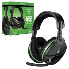 Turtle Beach Ear Force Stealth 600 Wireless Gaming Headset For Xbox One Bt21c X Rocker Chair User Manual 3324cr Ace Bayou Corp Top 10 Most Popular Pillow For Floor Brands And Get Free Rocker Chair Parts Facingwalls Amazon Cambodia Shopping On Amazon Ship To Ship Httpfworldguicomery264539plantdesign Se 21 Wireless Gaming Blackgrey Walmartcom Best Gaming Chairs 20 Premium Comfy Seats Play Officially Licensed Playstation Infiniti 41 Chairs Armchair Empire 51491 Extreme Iii 20 With Audio System
