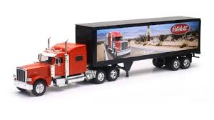 100 Best Semi Truck Top 7 S For Kids 2018 Big And Mini S For