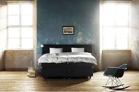 chambre deco bleu du bleu dans ma déco frenchy fancy