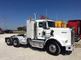 For-sale - KC Wholesale 1979 Kenworth C500 Winch Truck For Sale Auction Or Lease Caledonia Intertional Winch Truck Steel Cowboyz Beauty Of Trucks April 25 2017 Odessa Tx Big And Trailers Pinterest Biggest Lmtv M1081 2 12 Ton Cargo With Oil Field Tiger General Llc Mack Caribbean Equipment Online Classifieds For Kenworth W900 Cars Sale 2007 T800b 183000 Mercedes Unimog U1300l 40067 Ex Army Uk Used Used 2014 Peterbilt 388 Winch Truck For Sale In Ms 6779