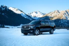 Chevrolet Family Car Sales Dive, Trucks Soar – Sound Familiar ... 2018 Detroit Auto Show Why America Loves Pickups Enjoy Your New Ford Truck Hatch Family Sam Harb Emergency Plumbing And Namnun Family Looking To Give Back In Dads Name Northeast Times Lawrence Motor Co Manchester Nashville Tn Used Cars Nice Truck Trucks Pinterest How The Ridgeline Does Well As A Work Or Vehicle Denver Co The Brick Oven Pizza Home Facebook Ram Using Colors On Farm Thedetroitbureaucom