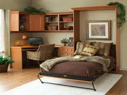 Murphy Beds Orlando by Murphy Beds Orlando 100 Images Winsome Murphy Beds Orlando