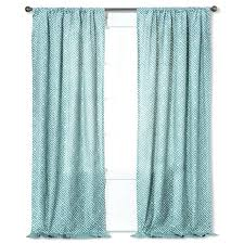 White Ruffle Curtains Target by Blue And White Ruffled Shower Curtain Black Waterfall Ruffle