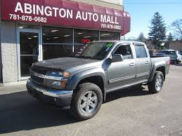 2011 Chevrolet Colorado 2011 CHEVY COLORADO Z71 PACKAGE!!! WHAT A ... Chevrolet Colorado Lifted Trucks Sca Performance Black Widow 2018 Colorado Zr2 Offroad Truck Chevrolet Chevy Near O Fallon Il New Used 2006 Chevy Crew Cab Lt 4x4 Price 16595 Miles 75264 2011 Z71 Package What A Mccluskey Automotive Lease Deals Louisville Ky 2015 Extended Cab Pricing For Sale Edmunds V6 4x4 Test Review Car And Driver Smaller Pickup Hit Plant Adds 3rd Shift To Meet Demand Undercuts The Tacoma Trd Pro 2016 Ccinnati Oh