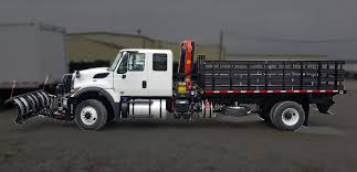 Multi-Purpose Stake Body - Kaffenbarger Truck Equipment Co. Bob Miller Director Of Outreach Ntea Linkedin Kaffenbarger Truck Equipment Co Home Facebook Thomas Sturtevant President Coowner F3 Mfg Inc 2018 New Freightliner M2 106 W 24 Flatbed At Premier 2019 Trash Video Walk Around For Posts Multipurpose Stake Body Landscape Hauler Platform Service Bodies Hino 155 14ft Open Industrial Power Line Maintenance With Eztrac