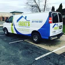 100 U Haul Truck For Sale Carpet Cleaning Vans For Lovely S 2017 Gmc