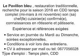 chef de cuisine definition demande d emploi chef de cuisine cap cuisine hi res wallpaper