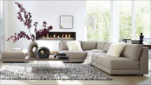 interiors cheap garden houses black summer house how to make a