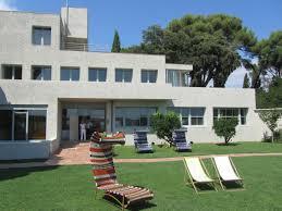 100 Villa Architect Noailles Wikipedia