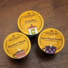 Dunkin Donuts Pumpkin K Cups Amazon by Reviews K Cup Barista