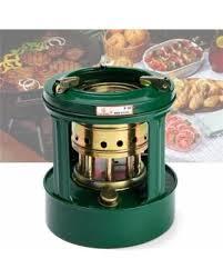 fall sale elfeland mini handy outdoor 8 wicks kerosene stove