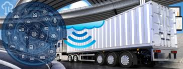 Transportation Management Systems Market 2018 - Supply Chain 24/7 Pin By Greg Chiaputti On Built Truck Pinterest Klapec Trucking Company 70 Years Of Services Bmw Allelectric Semi Truck Pictures News Ctortrailers Adams Rources Energy Inc Crude Oil Marketing Transport Kenworthoilfields Hard Work Patch Trucks Big Ashleigh Steadman Williams Manager Business Development United Pacific Industries Division Long Beach Ca 2018 Ho Bouchard Maine New Hampshire Fleet Repair Advantage Vision Logistics Cargo Freight Facebook 1921 West Omaha Pt 25 1 Leading Logistics Solutions Provider In Kutch